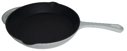 Cast Iron Skillet - 12 in - Threshold™ : Target