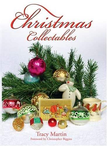 Christmas Collectables PDF