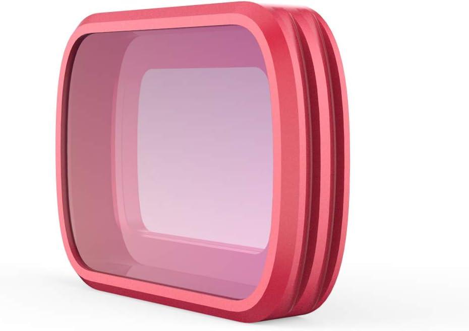PGYTECH For DJI OSMO Pocket Filters set Professional Filter CPL