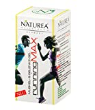 Nautrea Heidelberg Running Max - Muscle and Joint Soothing Cream