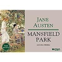 Mansfield Park: Mini Kitap
