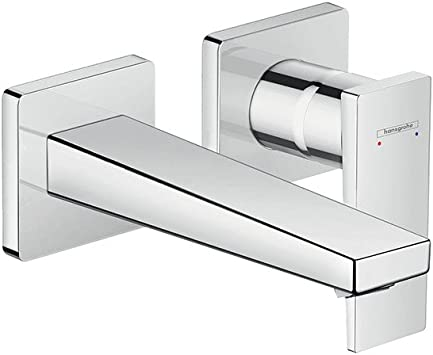 grifo hansgrohe 36