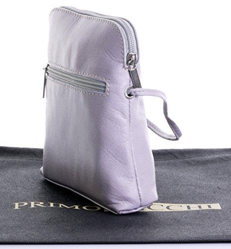 ou Petit corps croix Micro sac wHBgP
