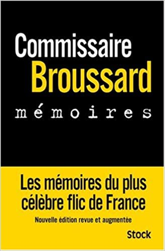 Livres Mémoires pdf, epub ebook