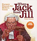 img - for When Jack Sued Jill book / textbook / text book