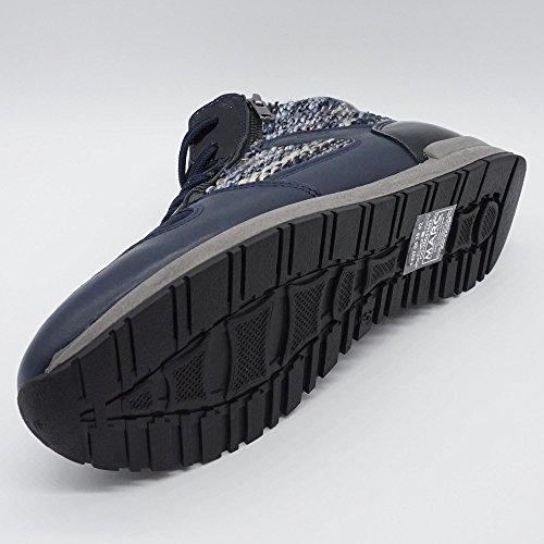 zapato Zapatos del Marc de 42 talla IIqA8Cwx