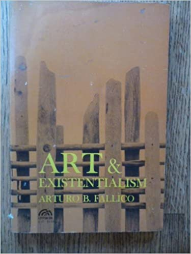 existentialism in education examples