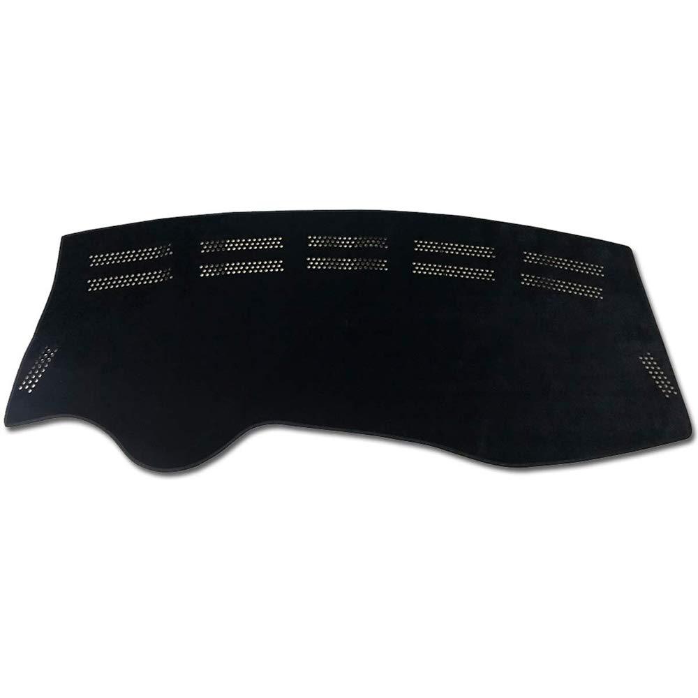 Copertura per cruscotto parasole tappetino per Model X