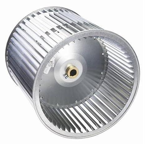 American Standard /& Trane/® OEM Replacement Blower Wheel WHL3116