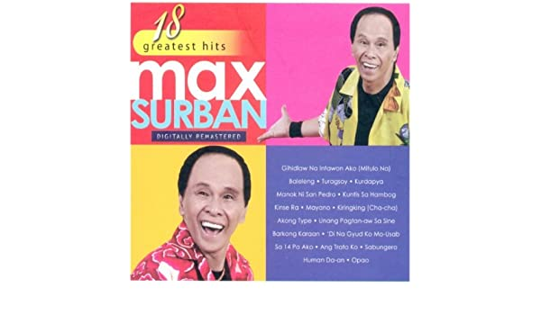 barkong karaan max surban mp3