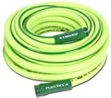 Flexzilla Garden Hose - 50' - Pack of 2