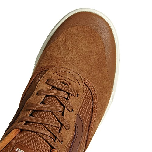Vans Shoes MN Ultrarange Shoes - Glazed Ginger Glazed Ginger