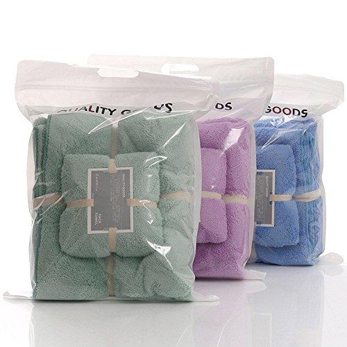 Lergo Fingerschutz aus Baumwolle 20 St/ück saubere Polierarbeiten sch/ützt vor Drucken
