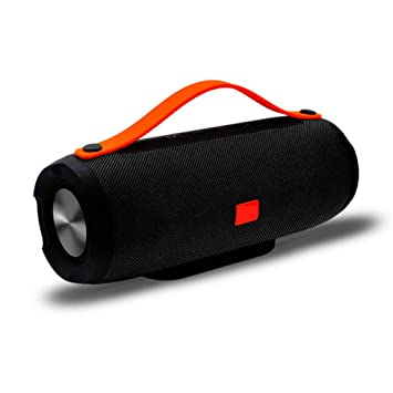 Soundbar Große Power 10 W Hifi Tragbare Wireless Bluetooth Lautsprecher Stereo Soundbar Tf Fm Usb Subwoofer Spalte Für Computer Pc Tv Telefon