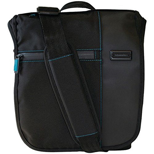 skooba-design-100901-ipad-tablet-courier-v3-bag