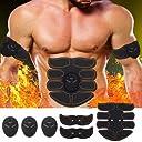 Best Unknown Muscle Stimulators