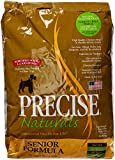 Precise 726029 Canine Senior Dry Food for Pets, 15-Pound For Sale