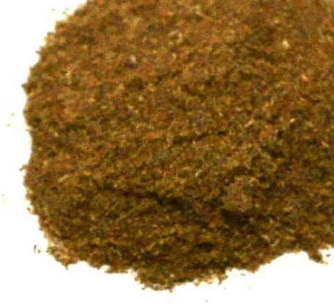 St. John s Wort Herb Powder 1lb