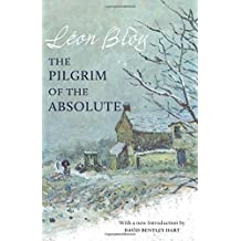 The Pilgrim of the Absolute