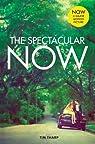 The Spectacular Now  par Tharp