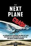 Alan Eugeni (Author)Buy new: CDN$ 9.99