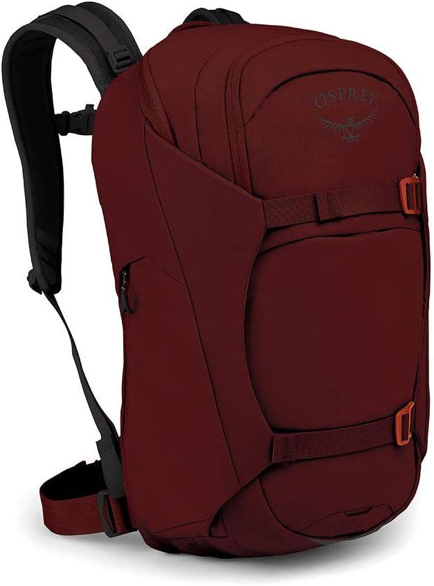 Osprey Metron Bike Commuter Backpack
