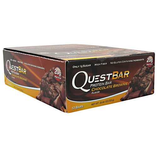quest-nutrition-protein-bar-chocolate-brownie-20g-protein-5g-net-carbs-180-cals-high-protein-bars-lo