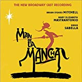 Man of La Mancha (2002 Broadway Revival Cast)