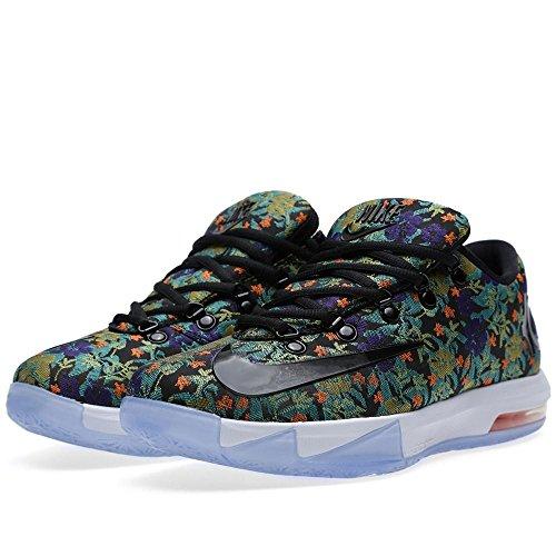 2014 Nike KD VI Floral 652120 900 sz 13