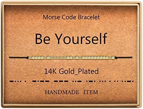 Clcret bracelet _image3