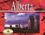 Alberta, Sarah Yates, 1550417665