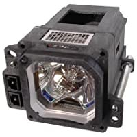BHL-5010-S JVC DLA-RS10 Projector Lamp