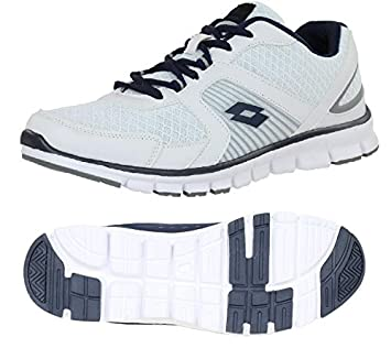 Lotto Ease Runner SP Sneaker Herren Sport Jogging Schuh Laufschuhe Running