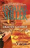 Deadly Gamble (Mojo Sheepshanks)