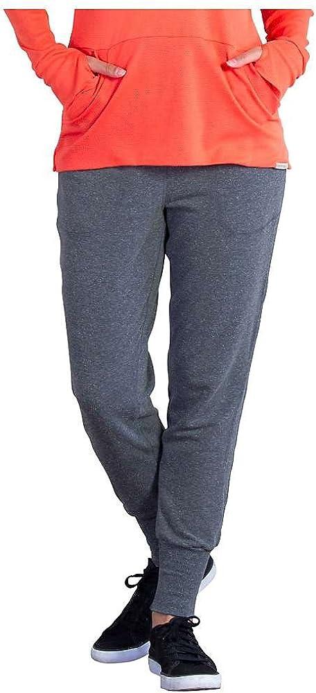 ExOfficio Women's BugsAway Quietude Pants
