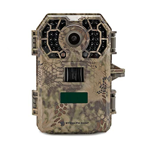 what is the best trail camera under $150