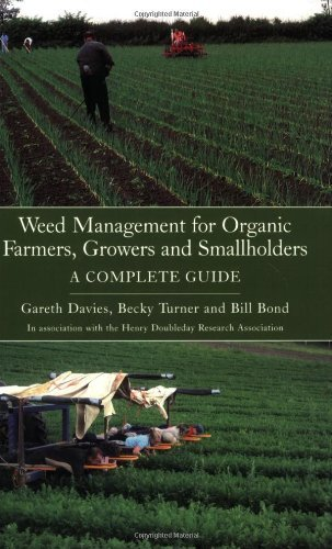 weed-management-for-organic-farmers-growers-and-smallholders-a-complete-guide-by-gareth-davies-2008-