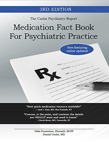 medication-fact-book-for-psychiatric-practice
