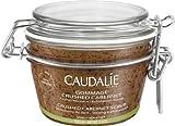 Caudalie Crushed Cabernet Scrub For Sale