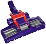 Best Floor Tool For Dysons - Dyson Floor Tool, Low Reach Dc07, Dc14 Purple/Scarlet Review