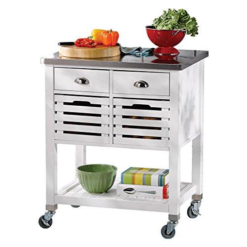 Linon Kitchen - 8