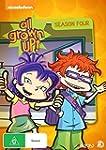 Rugrats All Grown Up - Season 4 by El...