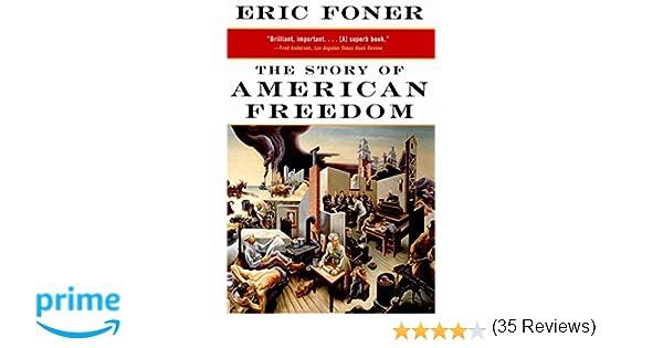 CONFEDERATE AMERICAN PRIDE, The Civil war was NOT over slavery