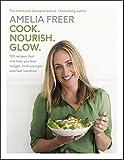 Cook. Nourish. Glow