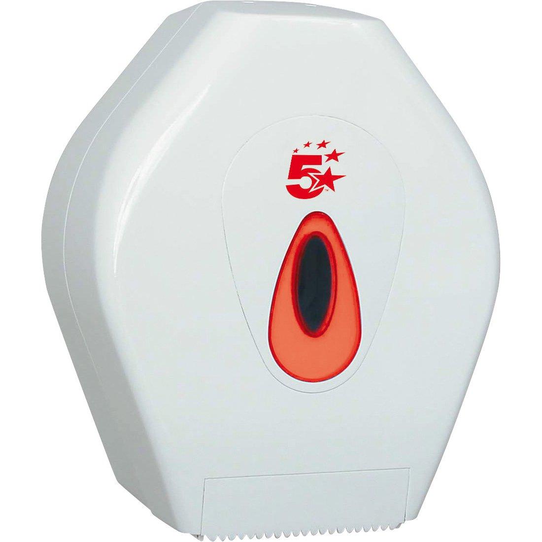 colore 5 Star-Dispenser piccolo