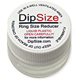 Dip Size - Ring Size Reducer
