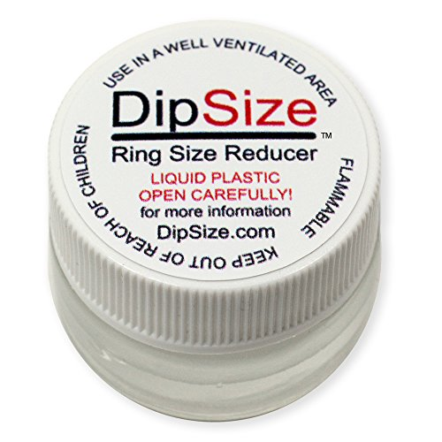 dip-size-ring-size-reducer