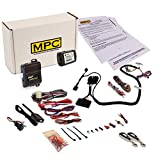 Complete 1-Button Remote Start Kit Compatible with Select Ford & Lincoln Vehicles [2011 - 2014]. Kit Also Includes a T-Harness To Simplify Installation. Plus US Tech Support