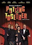 Stephen Sondheim's Putting It Together: A Musical Review