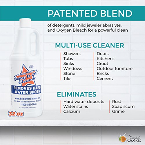 Buy what is the best grout cleaner
